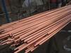 紫铜板价格洛铜紫铜板批发3m高精T2紫铜板