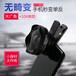 厂家直销通用外置手机镜头0.45X广角镜头加10X微距镜头现货库存
