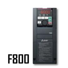 三菱变频器东莞总代理FR-A840-00023-2-60图片