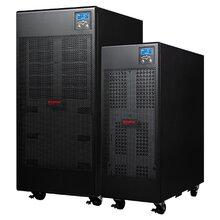 长沙祥炜科技,长沙山特UPS,不间断电源,长沙UPS电源价格,山特C6KS