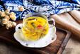 花茶加盟店排行榜前十的茶里花园饮品店怎么样