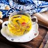 花茶加盟店排行榜前十品牌