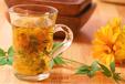 茶里花园健康养生茶饮店市场前景分析