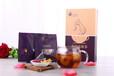 投资新花茶项目,商机无限