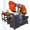 供甘肃立式切割机床和兰州数控机床制造
