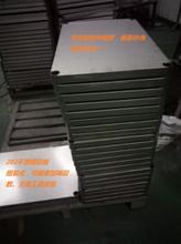 厂家直销201/304SUS焊锥套层板1836平板可调置物架平板层架批发