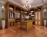 定制家具VS木工打制家具,哪个更占优势?