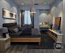 家里想定制一个衣柜,应该选择什么样的板材好呢?