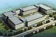 珲春市代写立项报告项目审批公司