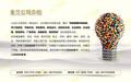 汉中资金申请报告√共享经济项目-汉中社会稳定风险评估报告公司