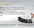 洪湖商业计划书-城区集中供热工程