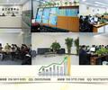 沁阳产业发展规划√房地产项目-沁阳项目建议书公司