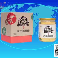大豆油、大豆分離蛋白、大豆低聚糖、大豆膳食纖維圖片
