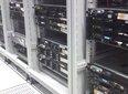 速度、稳定、硬防香港服务器优惠力度图片