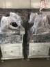 湖南铝合金门窗组合端面铣低价销售