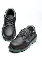 厂家供应劳保鞋防砸防刺穿安全鞋低帮足部防护劳保鞋防砸钢包头