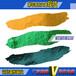 墨绿色热浸塑隔离栅护栏网专用PE原包料塑粉成品报价