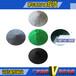 纯原包料护栏网浸塑专用塑粉PE浸塑塑粉厂家直销