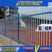 厂房锌钢围栏工业区锌钢围档小区锌钢护栏网专卖