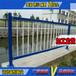 河北PCV塑钢护栏网市政护栏网公路护栏网批发护栏网