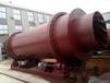 江苏安达环保科技有限公司(除尘器,烘干机,选粉机,脱硫脱硝装置)