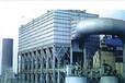 江苏安达环保科技有限公司-JQM系列气箱脉冲袋式除尘器