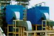 江苏安达环保科技有限公司-JDW系列高效超清洁静电除尘器