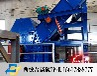 南阳PLC控制破碎机满足国民经济发展的需求