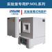 MXL系列实验箱式电阻炉