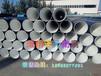 预制直埋保温管厂家聚氨酯保温钢管技术的特点