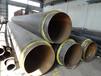 上海加强级3pe防腐直缝钢管多钱一吨