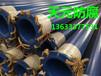 湖南大口径3pe防腐钢管多钱一米