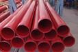 黑龙江国标聚氨酯保温钢管