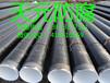 石油IPN8710防腐钢管防腐要求
