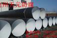 上海部标涂塑复合钢管特点