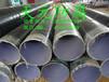 优质普通级保温钢管批发