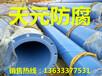 排水用防腐钢管生产厂家