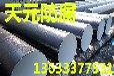 输水用IPN8710防腐管道批发