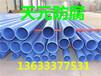 预制直埋钢套钢保温钢管性能