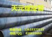 上海市政用IPN8710防腐钢管生产厂家