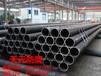 化工厂用聚氨酯保温钢管厂家报价