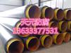 四川煤气用内外涂塑钢管调价信息