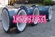吉林加厚型聚氨酯保温钢管经销商