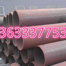 甘肃Q235B保温钢管资讯图片
