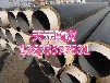 山西螺旋焊打桩钢管供货商