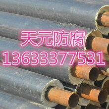 新疆大口径涂塑钢管定尺加工