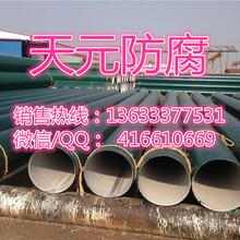 广西壮族自治天然气用涂塑钢管招商图片