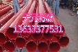 吉林自来水用2PE防腐钢管多少钱