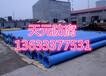 吉林螺旋钢管厂家供应