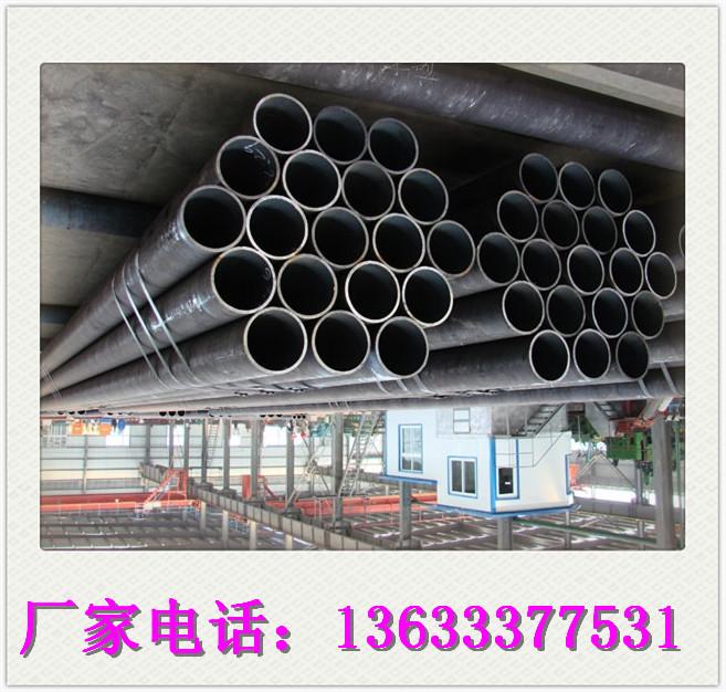 河南外壁3pe防腐螺旋管!环氧煤沥青防腐钢管
